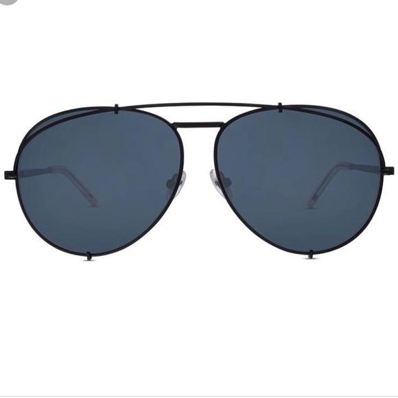 d551eac16f68 Diff x Khloe Kardashian sunglasses